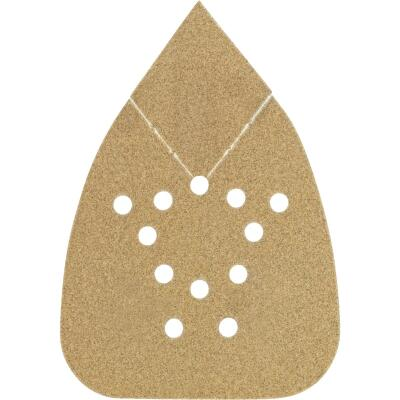 Black & Decker 220 Grit Mouse Sandpaper (5-Pack)