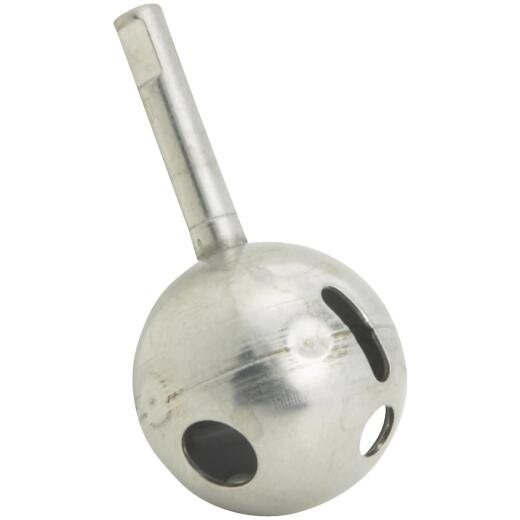 Delta Stainless Steel Ball Replacement for Single Lever Kitchen Handle