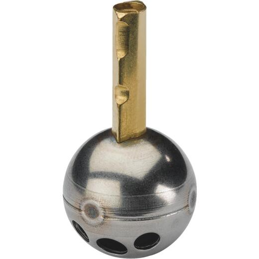 Delta Ball No. 502/No. 602 Stainless Steel Ball Replacement