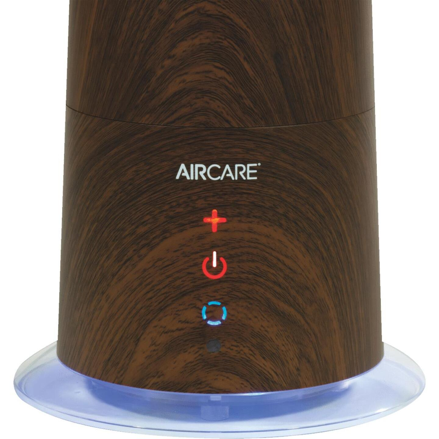 Essick Air Aircare Mesa 0.8 Gal. Capacity 750 Sq. Ft. Ultrasonic Humidifier Image 5