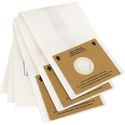 Dirt Devil Type C Standard Vacuum Bag (3-Pack)