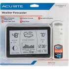Acu-Rite Wireless Forecaster Weather Station Image 2