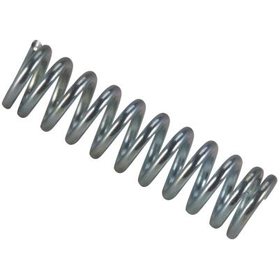 Century Spring 6 In. x 1-3/8 In. Compression Spring (1 Count)